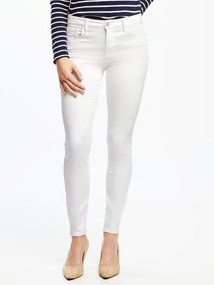 Old Navy High-Rise Built-In Sculpt Rockstar Jeans for Women