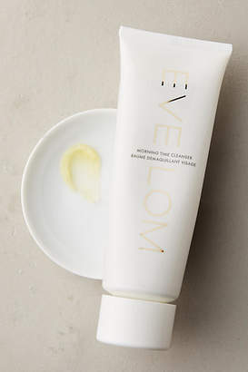 Eve Lom (イヴロム) - Eve Lom Morning Time Cleanser