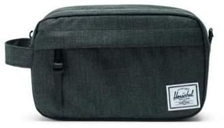 Herschel Carry-On Dopp Kit