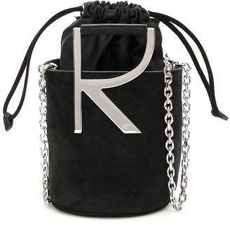 Roger Vivier Mini Bag