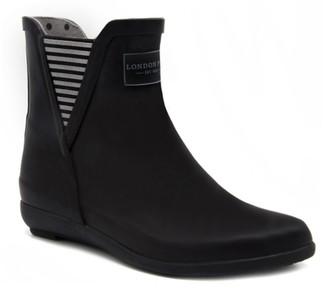 London Fog Piccadilly Rain Boot