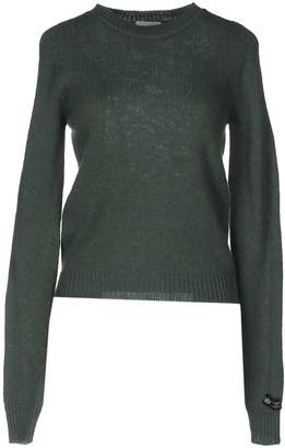 Laurence Dolige Sweaters - Item 39704055MU