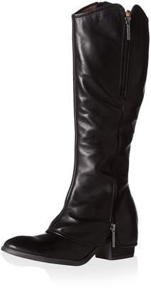 Donald J Pliner Women's Devi3 Tall Boot