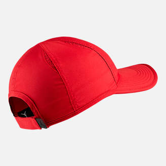 Nike Unisex Jordan Featherlight Adjustable Hat