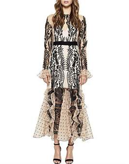 Alice McCall Look At Me Gown