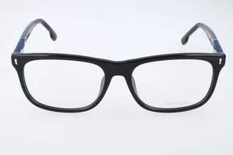 Diesel Men's Brillengestelle DL5157 001-58-17-150 Optical Frames