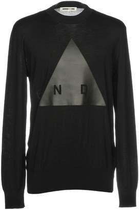 McQ Sweaters - Item 39878805PR