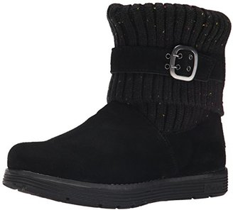 Skechers Women's J'adore Boot $69.99 thestylecure.com