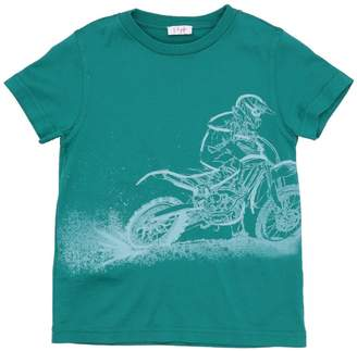 Il Gufo T-shirts - Item 12281875OR