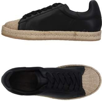 Alexander Wang Low-tops & sneakers - Item 11336269BV
