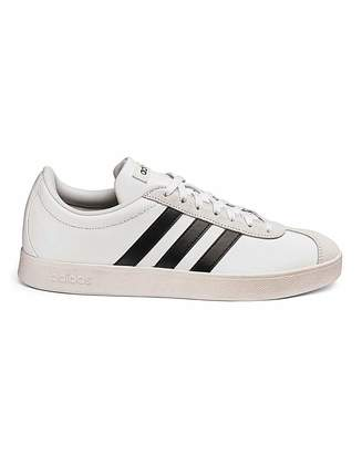 separation shoes f5843 b25bb adidas VL Court 2.0 Trainers