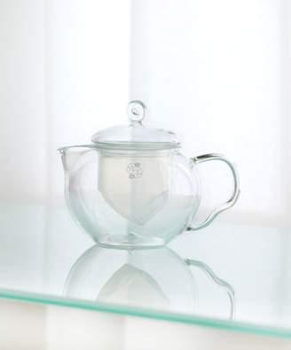 Afternoon Tea (アフタヌーン ティー) - アフタヌーン ティー 茶漉し付き耐熱ポット/パラレル2