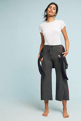 Sundry Piped Lounge Pants