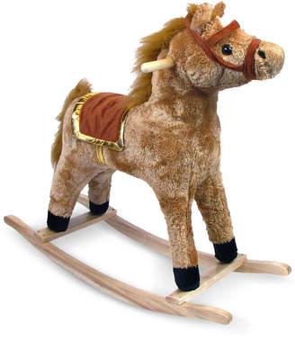 Horse Stuffed Animal Shopstyle
