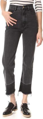 Rachel Comey Slim Legion Pants $345 thestylecure.com