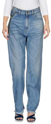 Who*s Who Denim trousers