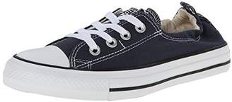Converse Chuck Taylor All Star Shoreline Athletic/Navy Lace-Up Sneaker - 6.5 B(M) US