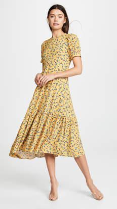 4556469fda Rachel Pally Dresses - ShopStyle
