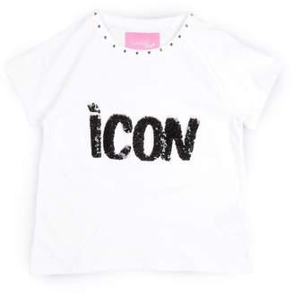 Gaudi' GAUDÌ T-shirts - Item 12011931PQ