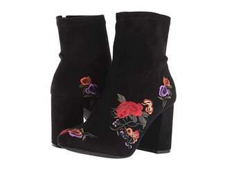 Mia Monique Women's Boots