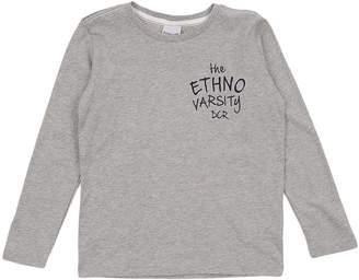 Everlast T-shirts - Item 37885844JR