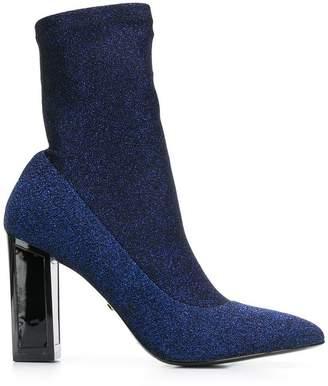 Kat Maconie Alexis boots