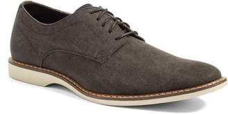 The Rail Austin Buck Shoe