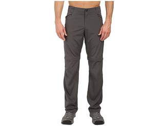 Columbia Silver Ridge Stretchtm Convertible Pants
