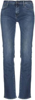 Miss Sixty Denim pants - Item 42738816PI