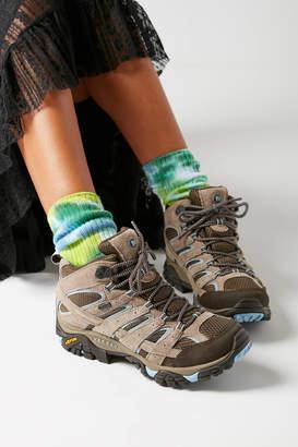 Merrell Moab 2 Mid Hiker Boot