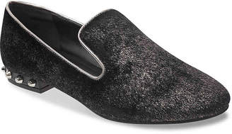 Marc Fisher Abree Loafer - Women's