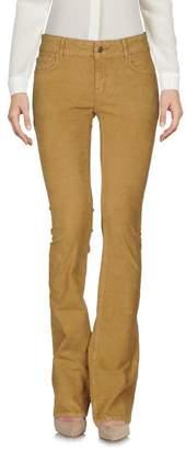 Cimarron Casual trouser