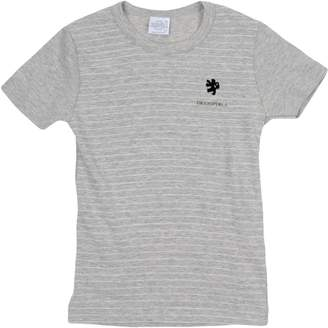Grigioperla T-shirts - Item 12100891