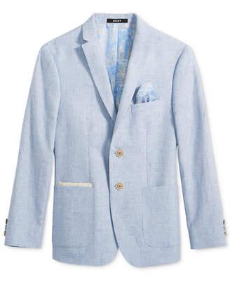 88f5c21b1c Baby Blue Sport Coat - ShopStyle