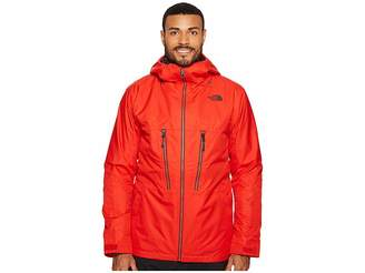 The North Face ThermoBall Snow Triclimate Jacket Men's Coat