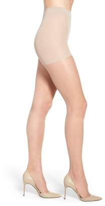 Nordstrom Back Seam Pantyhose