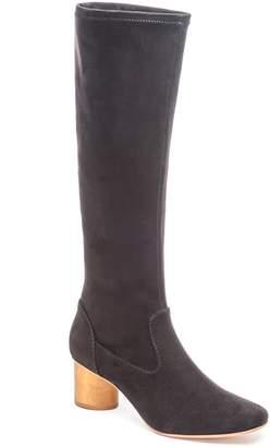 Bernardo FOOTWEAR Knee High Boot