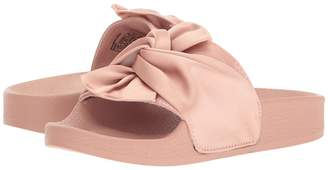 Kenneth Cole Reaction Shower Twist Girl's Shoes