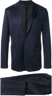 Givenchy tailored suit