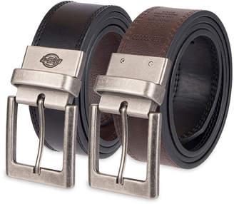 Dickies 40MM Men's Reversible Belt