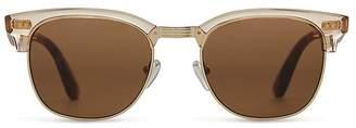 Toms Gavin Sunglasses, 52mm