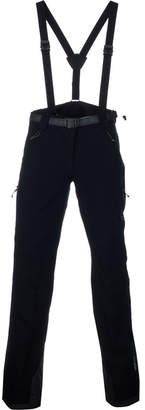 Mammut Base-Jump Touring Pant - Women's