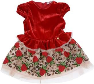 Blumarine JEANS Dresses