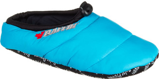 Baffin Cush Slipper - Women's