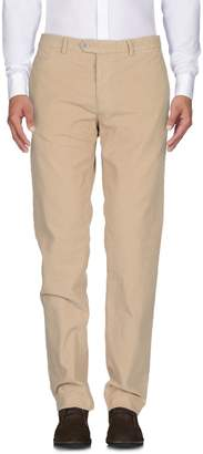 Fay Casual pants - Item 13189857AT