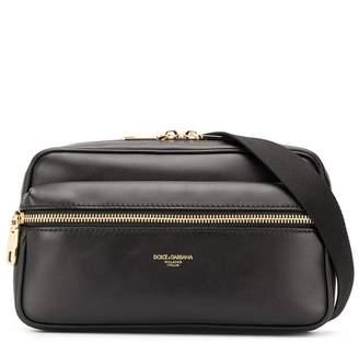 931e7880a06f Dolce   Gabbana Bags For Men - ShopStyle Australia
