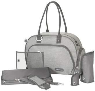 Babymoov Smokey Trendy Bag