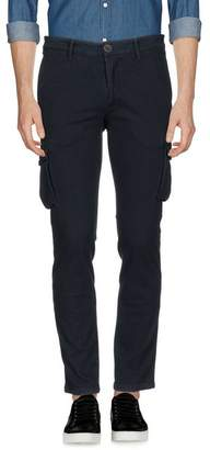 TROUSERS - Casual trousers Besilent t3oL98oA