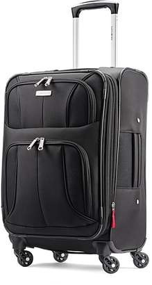 "Samsonite Aspire Xlite 20"" Spinner"