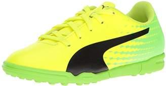 Puma Kids' Evospeed 17.5 TT Jr Skate Shoe